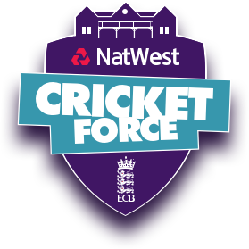 Cricket Force 2018